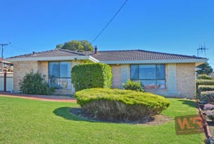 14 Range Court Crescent, Bayonet Head, WA 6330
