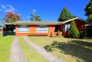 4 Kenthurst Place, Chester Hill, NSW 2162