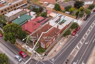28 & 30  Droop St, Footscray, Vic 3011