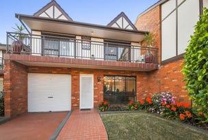 Unit 3, 37 Stanbury Place, Quakers Hill, NSW 2763