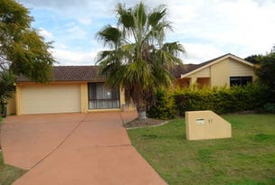 17 Hind Avenue, Forster, NSW 2428