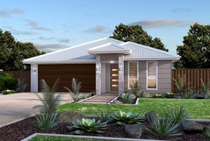 Lot 231 New Road, Sippy Downs, Qld 4556