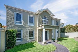 79 Crown Street, Belmont, NSW 2280