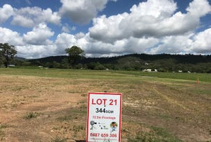 Lot 21, McMillan Loop, Belivah, Qld 4207
