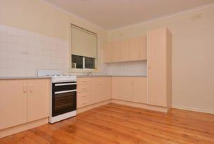 13 Dunsford Street, Whyalla Stuart, SA 5608