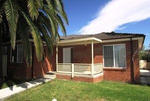 1 Timms Street, Hebersham, NSW 2770