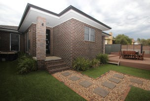 30 Goldsmith Street, Maryborough, Vic 3465