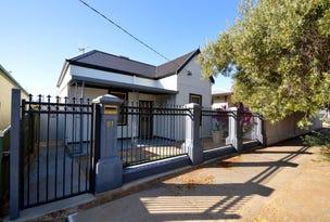 81 Blende Street, Broken Hill, NSW 2880