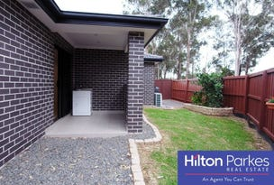 88A Don Mills Avenue, Hebersham, NSW 2770