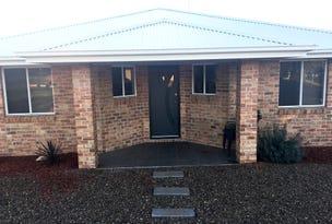 1/56 Carroll Street, Gunnedah, NSW 2380