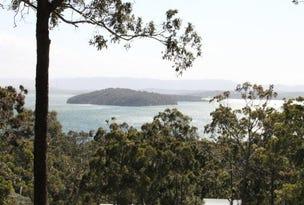 12 Lake Ridge Way, Murrays Beach, NSW 2281