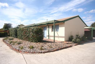 7/7 Brudenell Drive, Jerrabomberra, NSW 2619