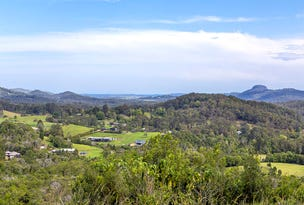 61 Sunrise Road, Eumundi, Qld 4562