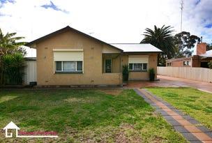 24 Newton Street, Whyalla, SA 5600