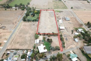 Lot 2, 6 Ciro Lane, Nathalia, Vic 3638