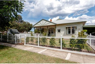 176 Macalister Street, Sale, Vic 3850