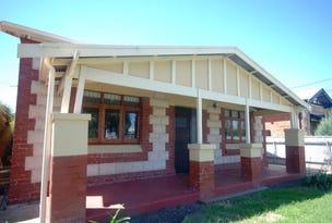 12 Jenkins Street, Cowandilla, SA 5033