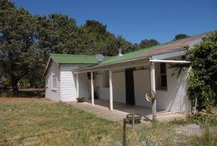 3/1248 Braidwood Road, Boro, NSW 2622