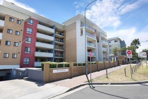 32/21-29 Third Avenue, Blacktown, NSW 2148