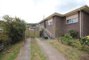 28 Sattler Street, Gagebrook, Tas 7030