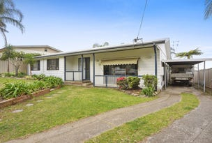 66 Filter Road, West Nowra, NSW 2541