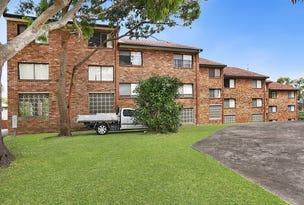 4/287 Pacific Highway, Charlestown, NSW 2290