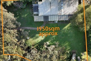 224B Cross Road, Unley Park, SA 5061