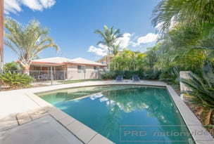 15 Drummond Ave, Largs, NSW 2320