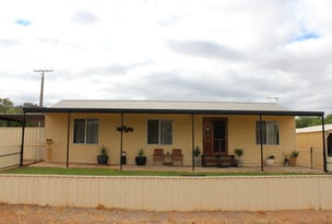 Lot 224 Third Street, Napperby, SA 5540