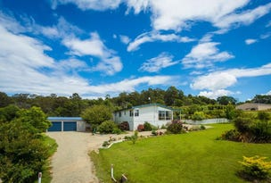40 Cowpasture Lane, Bald Hills, NSW 2549