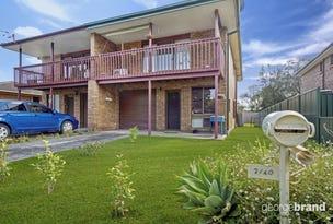 2/40 Boyce Ave, Wyong, NSW 2259