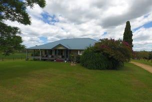 Copmanhurst, address available on request
