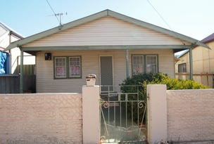 542 Chapple Street, Broken Hill, NSW 2880