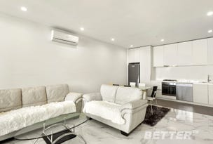 516A/1 Foundry Road, Sunshine, Vic 3020