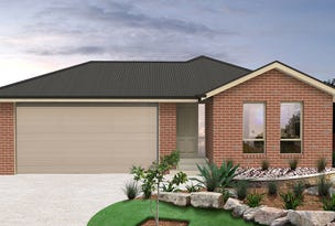 Lot 30 Trestrail Circuit, Williamstown, SA 5351