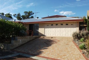 4 Sloan Court, Withers, WA 6230