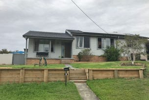 8 Cunningham Close, Raymond Terrace, NSW 2324