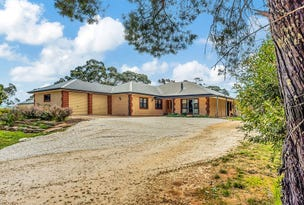 229 Elliots Boundary Road, Mount Pleasant, SA 5235