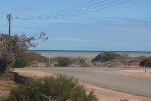 Lot 70, Lot 70 Third Street, Port Germein, SA 5495