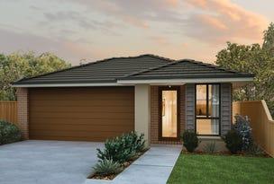 Lot 287 New Road (Solander), Park Ridge, Qld 4125