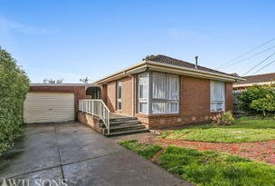 8 Fordview Crescent, Bell Post Hill, Vic 3215