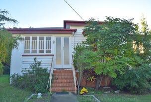 24 Booval Street, Booval, Qld 4304