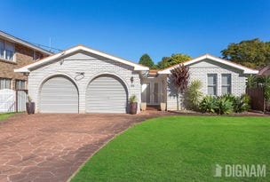 33 Rae Crescent, Balgownie, NSW 2519