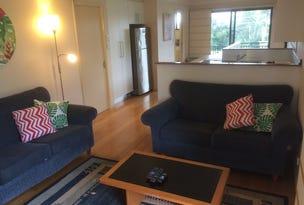 14 Summerhill Crescent, Cumbalum, NSW 2478