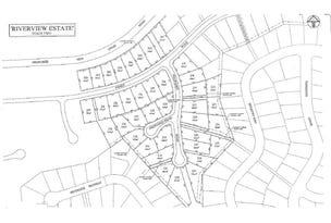 Lot 230, Gell Place, Bathurst, NSW 2795