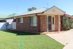 1/139 Anzac Street, Temora, NSW 2666
