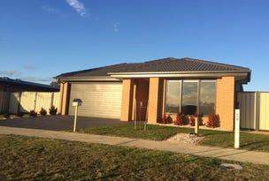 36 Len Cook Drive, Bairnsdale, Vic 3875