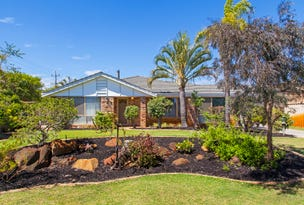 2 Seagull Way, Yangebup, WA 6164