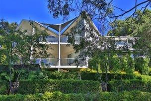 11 Ridge Lane, New Lambton, NSW 2305