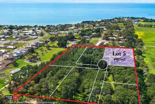 Lot 5, 67-69 Ibbotson Street, Indented Head, Vic 3223